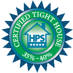 Certified-Tight-House35-40