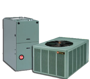 Rheem-Units-Home-Prestige
