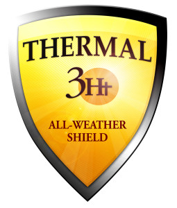 Thermal 3Ht - Logo - New - Medium