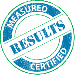 results-measured-rotated