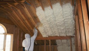 spray-foam-insulation-application